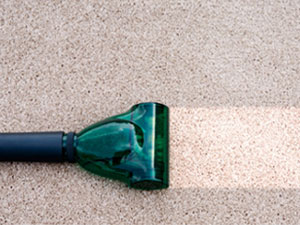 Ab Fab Steam Carpet Cleaning
