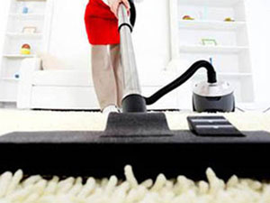 Can Steam Carpet Cleaning Be Used On Any Carpet