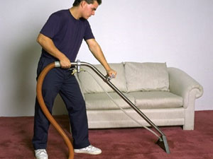 Chem Dry Steam Carpet Cleaning