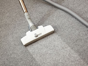 Is The Chemicals Used In Steam Carpet Cleaning Dangerous