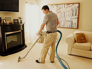 Steam Carpet Cleaning Faqs