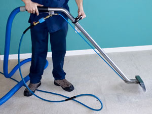 What Is The Average Cost For Steam Carpet Cleaning